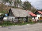 Prodej rodinného domu v Náchodě na Babí