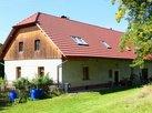 Prodej venkovského stavení v osadě Svinecký Dvůr