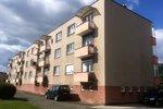 Pronájem bytu 3+1 v Červeném Kostelci