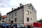 Pronájem bytu 2+1 v Novém Městě nad Metují - Krčín