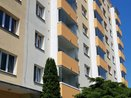 Prodej, Byty 2+1, 52m²  - Přerov I-Město, Ev.č.: 00057