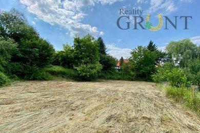 Prodej, Pozemky pro bydlení, 2591m² - Orlová - Lutyně, Ev.č.: 310803
