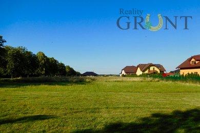 Pozemek k prodeji, Petrovice u Karviné, Ev.č.: 310712