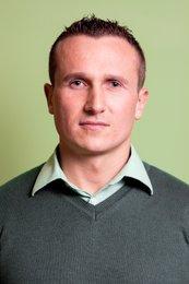 Petr Radecki