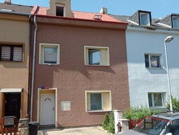 Prodej, Rodinné domy, 190 m² - Ústí nad Labem - Krásné Březno