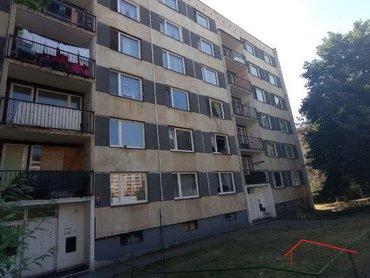 Prodej, Byty 3+1, 63 m² - Ústí nad Labem - Krásné Březno