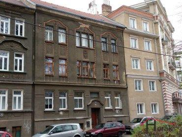 Prodej, Byty 2+1, 68 m² - Ústí nad Labem-centrum