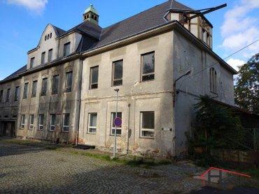 Prodej, Komerční objekty, 2153 m² - Ústí nad Labem - Střekov