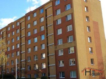 Pronájem, Byty 3+kk, 85 m² - Ústí nad Labem-centrum