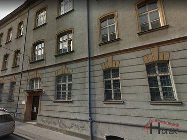 Pronájem, Kanceláře, 100 m² - Ústí nad Labem, Střekov