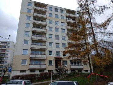 Prodej, Byty 1+kk, 32 m² - Ústí nad Labem - Krásné Březno