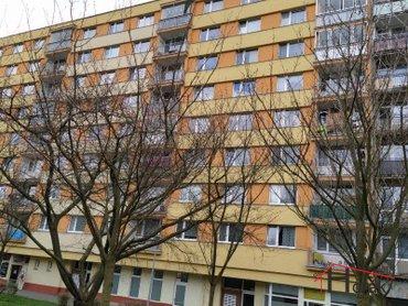 Pronájem, Byty 3+1, 82 m² - Ústí nad Labem - Severní Terasa