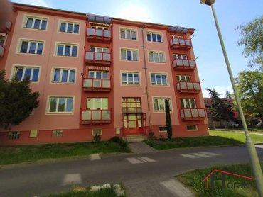 Prodej, Byty 2+1, 58 m² - Teplice