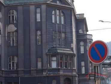 Pohledy z ulice