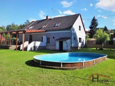 Prodej, Rodinné domy, 250 m² - Rumburk 1