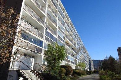 Prodej, Byty 3+1, 71 m² - Praha - Petrovice, Ev.č.: 18010235
