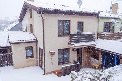 Prodej, Rodinné domy, 702 m² - Boskovice, Ev.č.: 19010245