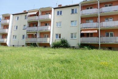Prodej, Byty 2+1, 54m² - Blansko, Ev.č.: 19010253