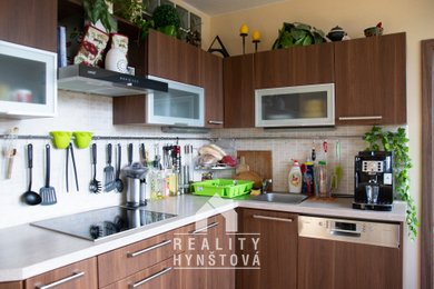 Prodej, Byt 3+1, po kompletní rekonstrukci, krásný výhled, CP 72 m² - Letovice, Ev.č.: 19010257