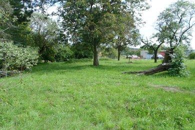 Prodej, Pozemek pro bydlení, pěkné místo na okraji obce, 1 447 m² - Boskovice, Ev.č.: 19010286
