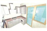 sken - 2. návrh kuchyně_20200227_070620_001