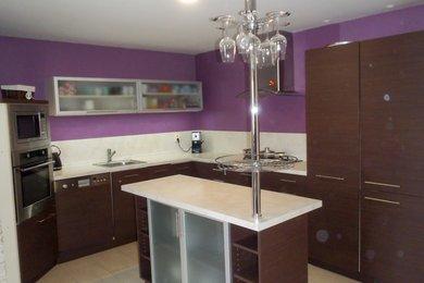 Prodej bytu 3+kk po kompletní rekonstrukci včetně vybavení, CP 100 m², Olešnice, Ev.č.: 20010320