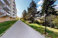 Prodej-Bytu-41-Blansko-05222020_132430