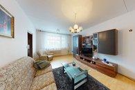 Prodej-Bytu-41-Blansko-05222020_104452