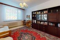 Prodej-Bytu-41-Blansko-Bedroom(2)