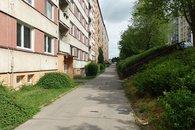 Prodej-Bytu-41-Blansko-05222020_110230