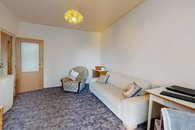 Prodej-Bytu-41-Blansko-Bedroom(1)a