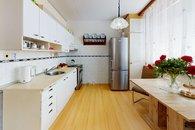 Prodej-Bytu-41-Blansko-Kitchen