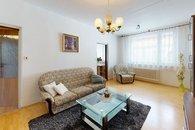 Prodej-Bytu-41-Blansko-Living-Room