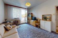 Prodej-Bytu-41-Blansko-Bedroom