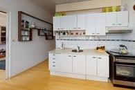 Prodej-Bytu-41-Blansko-Kitchen(1)