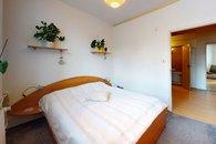 Prodej-Bytu-41-Blansko-Bedroom(4)