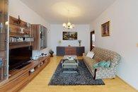 Prodej-Bytu-41-Blansko-Living-Room(1)