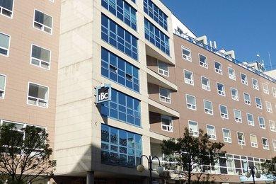 Pěkně dispozičně řešené kanceláře kousek od centra města, CP 82 m² ; Brno, ul. Příkop 4, Ev.č.: 20010335