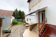 Prodej-RD-Jedovnice-06192020_165650