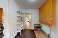 Prodej-RD-Jedovnice-06192020_165212