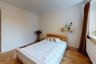 Prodej-RD-Jedovnice-Bedroom(2)