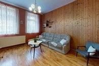 Prodej-RD-Jedovnice-Living-Room(1)