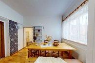 Prodej-RD-Jedovnice-06192020_163850