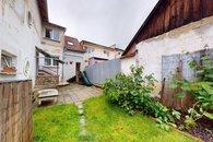 Prodej-RD-Jedovnice-06192020_163424