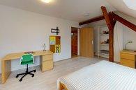 Prodej-RD-Jedovnice-Bedroom