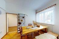 Prodej-RD-Jedovnice-06192020_163912