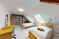 Prodej-RD-Jedovnice-06192020_171513