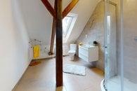Prodej-RD-Jedovnice-Bathroom(1)