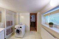 Prodej-RD-Jedovnice-06192020_170951