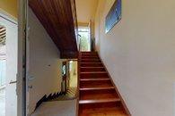 Prodej-RD-Jedovnice-06192020_170603